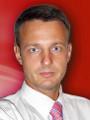 Davor Maričić, Institut za elektroničko poslovanje - davor_maricic