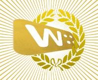 dobitnici-web-marketing-kampanje-2011-634581682387709532_720_540