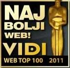 odabrani-najbolji-by-vidi-web-top-100-634596215181921094_720_540