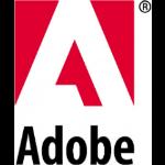 adobe_logo_150px