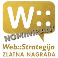 web-zlatna-WS-nominirani-logo-200x200px