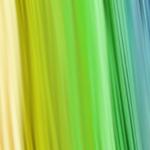 2012_02_17_colors
