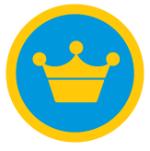 foursquare_mayor