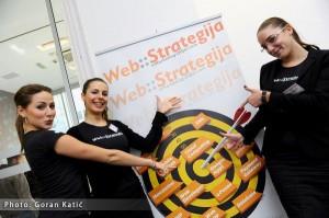Web::Strategija 9