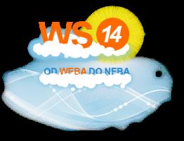 WS14_vizual_200px