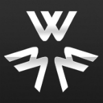 manifest_logo_150px