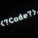2012_05_08_command_line