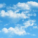 2012_05_10_clouds_ii