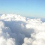 2012_05_19_cloud
