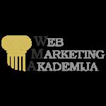 WMA-logo-150px