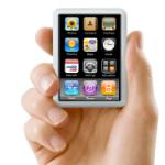 ipod-nano-touch