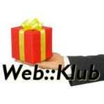 webklub_paket