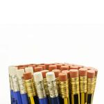 2012_06_04_pencils