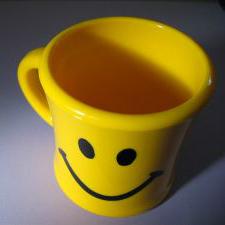 2012_06_15_happy_mug_2