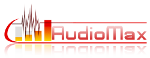 AudioMax