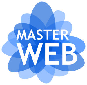 Masterweb nagrada