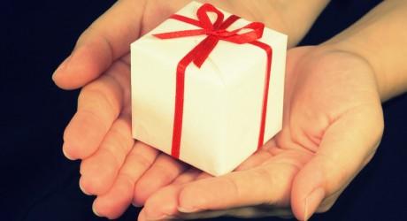 gift_phixr-460x250