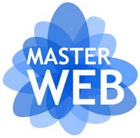 Masterweb--logo-vektorski200x180