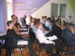 Prva Web::Strategija u Zagrebu