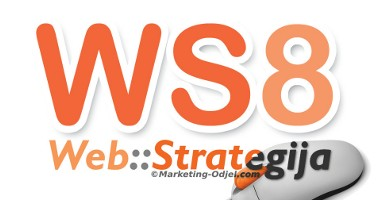 Web::Strategija 8 - Istinom do kupca (Teme: web poslovanje, e-trgovina, web shop)