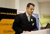 Davor Maričić, predsjednik programskog odbora, otvorio je Web::Strategiju 4