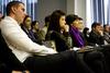 Sudionici Web::Strategije vrlo su zadovoljni temom i predavačima