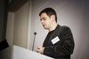 Siniša Gavrilović, Trenutak.hr - Demistificirao je vezu između SEO i kontekstualnog marketinga