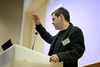 Siniša Gavrilović, SEO profesionalac (pokazuje koliko je visoko na tražilicama ;))