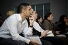 Predavanja Web::Strategije zainteresirale sa više nego ikad i turisti?ki i financijski sektor gospodarstva