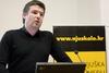 Jaka Levstek prezentirao je 'keyword feasibility' za financijski efikasnije oglašavanje