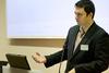 Krešimir Drvar, mladi SEM profesionalac opisao je CPA (engl. Cost-Per-Action) model kontekstualnog oglašavanja