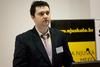 Krešimir Drvar je postao čest gost na Web::Strategiji koja nastavlja suradnju sa uspješnim predavačima