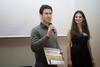 Predstavnik MojBlog Grupe prima Zlatnu nagradu Web::Strategije za 2008. ?estitamo mu!