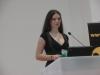 Još jednom - Biljana, voditeljica tre?e Web::Strategije