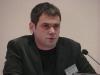 Siniša Gavrilovi?: Prisutnost SEO-a ili ne, dobar je pokazatelj razvijenosti pojedinih nacionalnih domena.