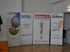 Još pokrovitelja - Omega Media, GoCar.hr, Business.hr, Internet Softver
