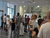 Jutarnje okupljanje prije po?etka 5. Web::Strategije