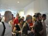 Publika ulazi na konferenciju