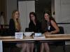 Hostese i voditeljica Web::Strategije 5.0
