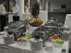 Catering Majeti? priprema ru?ak za sve sudionike Web::Strategije
