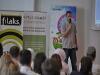 Goran Blagus, uspješni web biznismen, predaje na Web::Strategiji