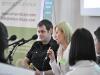 Kroz panel rasprava prošle su teme oglašavanja na internetu i poslovanja sa korisnicima