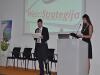 Dario Šuveljak iz ocjenjiva?kog odbora za Zlatnu nagradu Web::Strategije