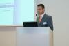 Davor Mari?i? iz Instituta za elektroni?ko poslovanje održao je uvodni govor na otvorenju Web::Strategije III - SEO je oko nas