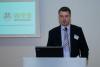 Dario Šuveljak iz firme STEDAS iz Zagreba, pokrenuo je zanimljiv projekt na adresi www.Web-Upotrebljivost.com