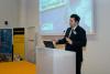 Krešimir Drvar, POSLuH, održao je posljednje predavanje na tre?oj konferenciji o internetskom marketingu