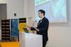 Gosp. Drvar je iskusan voditelj web projekata i gostima je prenio svoja iskustva iz prakse