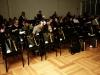 Ujutro su se sudionici Web::Strategije polako okupljali i zauzimali mjesta u dvorani koja će uskoro postati prepuna