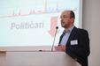 Ugledni PR-ovac Krešimir Macan (Manjgura) otvorio je Web::Strategiju prvim predavanjem