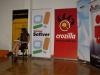 Neki od naših vrlih pokrovitelja (sponzora) - Njuškalo.hr, Internet Softver, Crozilla.com, Microsoft Hrvatska, Institut.hr, ...